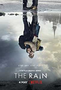 The Rain (2018) Serial Online Subtitrat