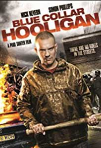 The Rise & Fall of a White Collar Hooligan (2012) Online Subtitrat