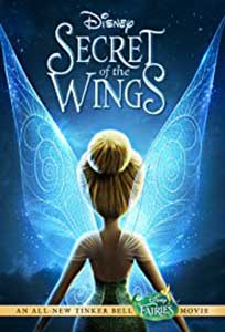 Tinker Bell Clopoțica și secretul aripilor - Secret of the Wings (2012) Online Subtitrat