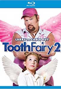 Tooth Fairy 2 (2012) Film Online Subtitrat