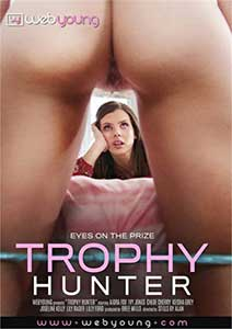 Trophy Hunter (2018) Film Erotic Online