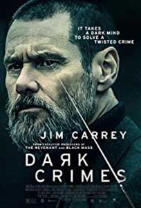 True Crimes - Dark Crimes (2016) Online Subtitrat