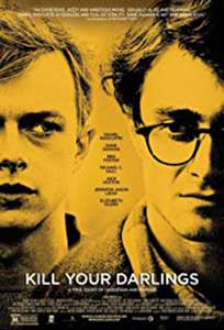 Ucide ce iubești - Kill Your Darlings (2013) Online Subtitrat