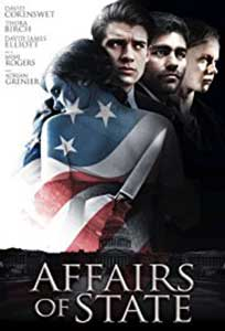 Affairs of State (2018) Film Online Subtitrat
