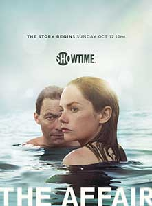 Aventura - The Affair (2014) Serial Online Subtitrat