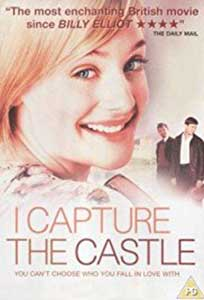 Castelul - I Capture the Castle (2003) Online Subtitrat