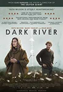 Dark River (2017) Film Online Subtitrat