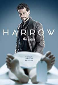 Harrow (2018) Serial Online Subtitrat