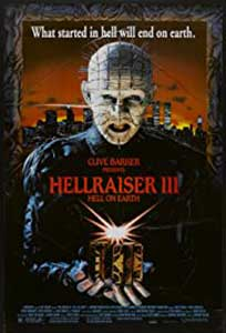 Hellraiser 3 Hell on Earth (1992) Online Subtitrat