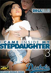I Came Inside My Stepdaughter 3 (2018) Film Erotic Online