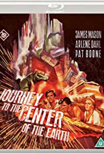 Journey to the Center of the Earth (1959) Online Subtitrat