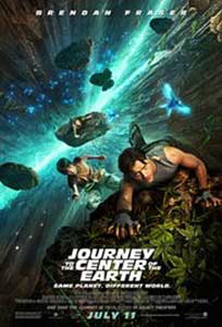 Journey to the Center of the Earth (2008) Online Subtitrat