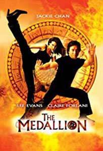 Medalionul - The Medallion (2003) Online Subtitrat