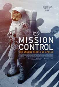 Mission Control The Unsung Heroes of Apollo (2017) Online Subtitrat