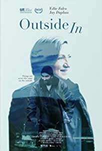 Outside In (2017) Film Online Subtitrat