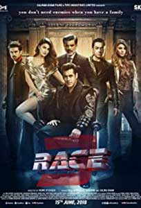 Race 3 (2018) Film Indian Online Subtitrat in Romana