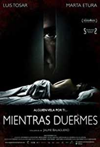 Sleep Tight - Mientras duermes (2011) Online Subtitrat