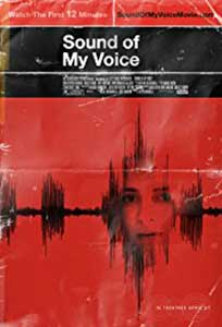 Sound of My Voice (2011) Film Online Subtitrat