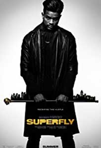SuperFly (2018) Film Online Subtitrat
