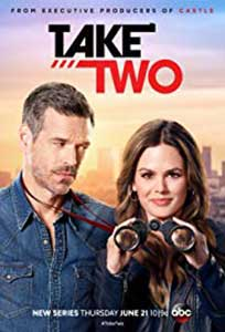 Take Two (2018) Serial Online Subtitrat