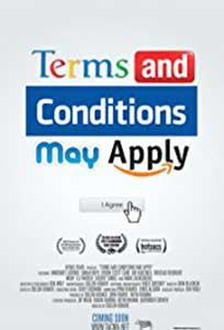 Terms and Conditions May Apply (2013) Online Subtitrat