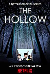 The Hollow (2018) Serial Online Subtitrat