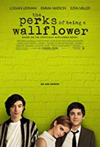 The Perks of Being a Wallflower (2012) Online Subtitrat