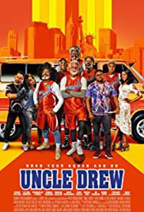 Uncle Drew (2018) Film Online Subtitrat