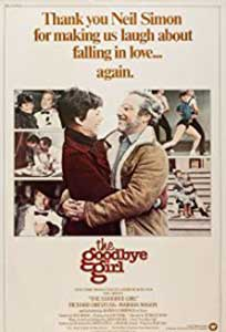Adio dar raman cu tine - The Goodbye Girl (1977) Online Subtitrat in Romana