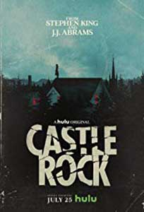 Castle Rock (2018) Serial Online Subtitrat
