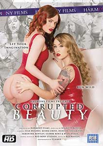 Corrupted Beauty (2018) Film Erotic Online