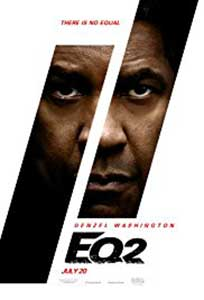 Equalizer 2 - The Equalizer 2 (2018) Film Online Subtitrat