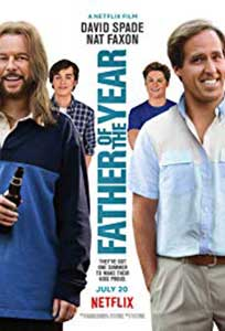 Father of the Year (2018) Film Online Subtitrat