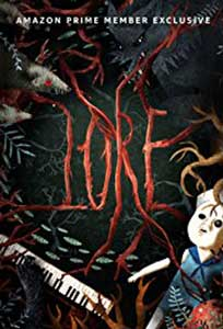 Lore (2017) Serial Online Subtitrat in Romana