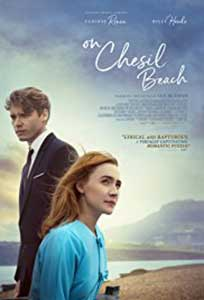 On Chesil Beach (2017) Online Subtitrat in Romana in HD 1080p