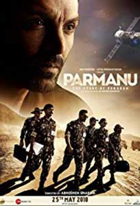 Parmanu: The Story of Pokhran (2018) Film Online Subtitrat in Romana