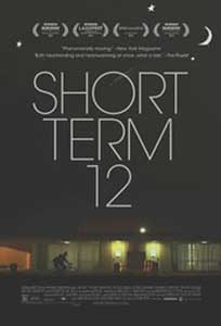 Short Term 12 (2013) Film Online Subtitrat