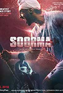 Warrior - Soorma (2018) Film Online Subtitrat in Romana
