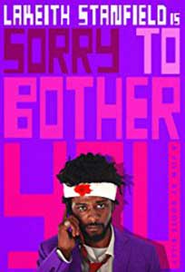 Sorry to Bother You (2018) Film Online Subtitrat in Romana
