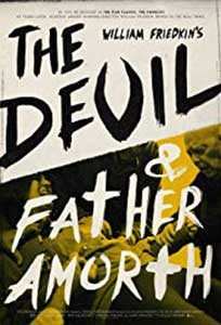 The Devil and Father Amorth (2017) Online Subtitrat