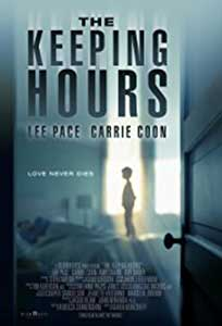 The Keeping Hours (2017) Film Online Subtitrat in Romana