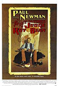 The Life and Times of Judge Roy Bean (1972) Online Subtitrat