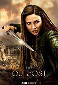 The Outpost (2018) Serial Online Subtitrat in Romana