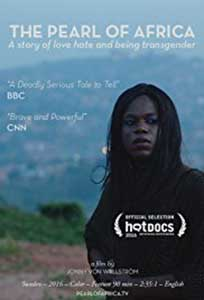 The Pearl of Africa (2016) Film Online Subtitrat