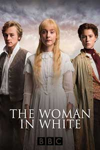 The Woman in White (2018) Serial Online Subtitrat