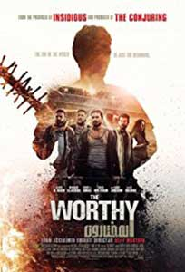 The Worthy (2016) Online Subtitrat in Romana