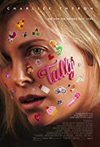 Tully (2018) Film Online Subtitrat