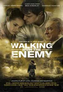 Walking with the Enemy (2013) Online Subtitrat in Romana