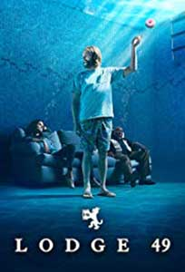 Lodge 49 (2018) Online Subtitrat in Romana