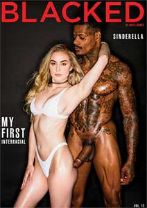My First Interracial 12 (2018) Film Erotic Online
